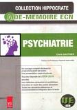 Claire Gauthier - Psychiatrie.