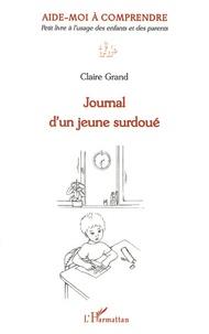 Journal dun jeune surdoué.pdf