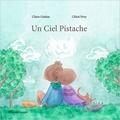 Claire Gratias et Chloé Fruy - Un ciel pistache.