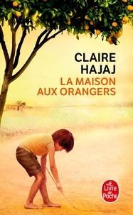 La maison aux orangers.pdf