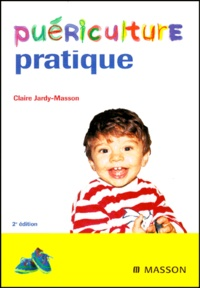 Claire Jardy-Masson - .