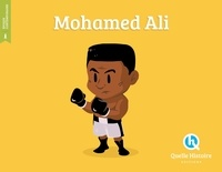 Mohamed Ali.pdf