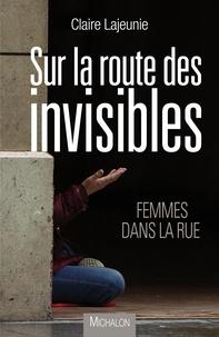 Deedr.fr Sur la route des invisibles Image