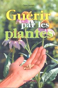 Galabria.be Guérir par les plantes Image