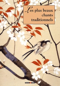 Les plus beaux chants traditionnels.pdf
