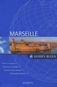 Claire Le Cam et Alice Nez - Marseille.