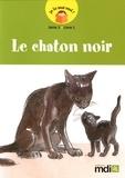Claire Le Meur et Didier Lorès - Je lis tout seul ! Série 3 - Pack de 10 livres.