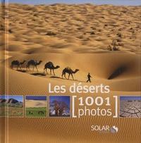 Histoiresdenlire.be Le désert en 1001 photos Image