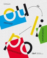 Deedr.fr Oulipo Image