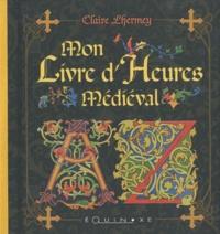 Mon Livre dHeures médiéval.pdf