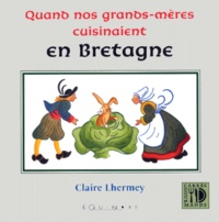 Claire Lhermey - .