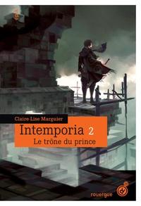 Galabria.be Intemporia Tome 2 Image