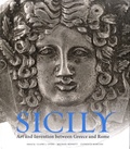 Claire Lyons et Michael Bennett - Sicily - Art and Invention between Greece and Rome.