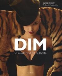 Dim - 50 ans de mode et de liberté.pdf
