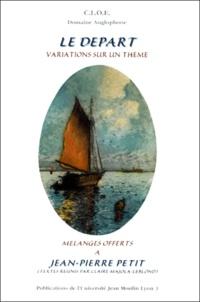 Claire Majola-Leblond et  Collectif - .