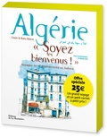 """Claire Marca et Reno Marca - Algérie - """" Soyez les bienvenus ! """"."""