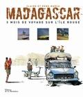 Claire Marca et Reno Marca - Madagascar - 3 mois de voyage sur l'île rouge.