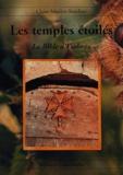 Claire Marière-Sauthier - Les temples étoilés - La Bible d'Isabeau.