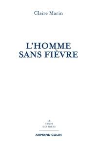 Lhomme sans fièvre.pdf