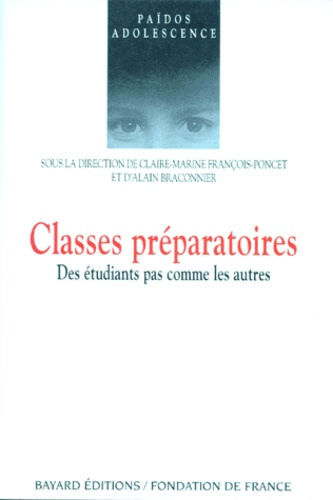 Claire-Marine François-Poncet et  Collectif - .