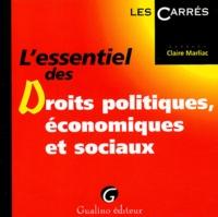 Lessentiel des droits politiques, économiques et sociaux.pdf