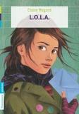 Claire Mazard - Lola.