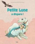 Claire Merleau-Ponty et Anne Buguet - Petite lune.