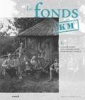 Claire Meunier et Julien Trapp - Le fonds KM - Un autre regard sur la Grande Guerre entre Meuse et Moselle.
