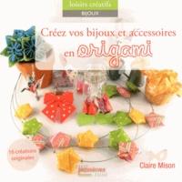 Créez vos bijoux et accessoires en origami.pdf