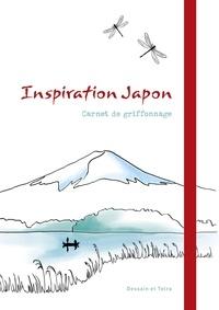Inspiration Japon - Carnet de griffonnage.pdf