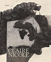 Claire Nicole - Etat en poésie.