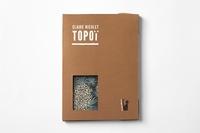 CLAIRE NICOLLET - Topoi.