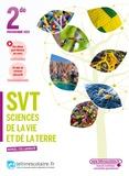Claire Olive - SVT 2e - Manuel collboratif.