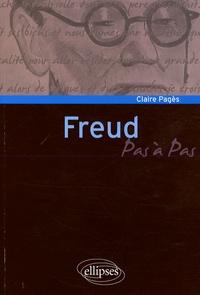 Ucareoutplacement.be Freud Image
