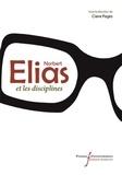 Claire Pagès - Norbert Elias et les disciplines.