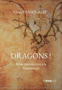 Télécharger des livres de google books pour allumer Dragons ! 9791022795821