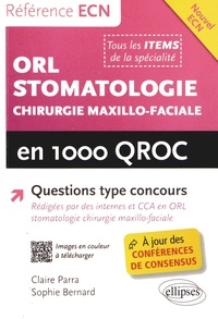 ORL, stomatologie et chirurgie maxillo-faciale en 1 000 QROC.pdf