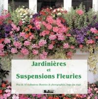Jardinières et suspensions fleuries.pdf