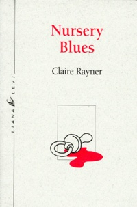 Claire Rayner - .