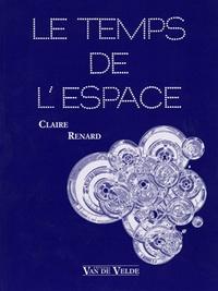 Claire Renard - .