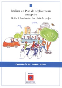 Réaliser un plan de déplacements entreprise - Guide à destination des chefs de projet.pdf