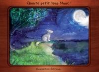 Chante petit loup blanc! - Kamishibaï.pdf