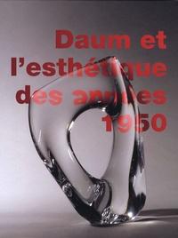 Daum et lesthétique des années 1950.pdf
