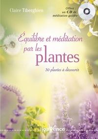 Equilibre et méditation par les plantes - 30 plantes à découvrir.pdf
