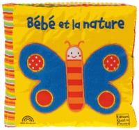 Bébé et la nature.pdf