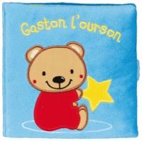 Gaston lourson.pdf