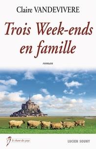 Trois weeks-ends en famille.pdf