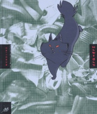 Claire Wendling - .