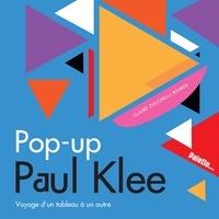 Pop-up Paul Klee - Voyage dun tableau à un autre.pdf