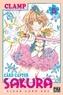 Clamp - Card Captor Sakura - Clear Card Arc T05.
